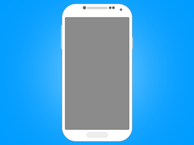 48 Android Amp Windows Phone Mockup Templates 365 Web