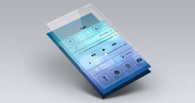 38 iphone mockup templates for app web designers 365 web resources. Black Bedroom Furniture Sets. Home Design Ideas
