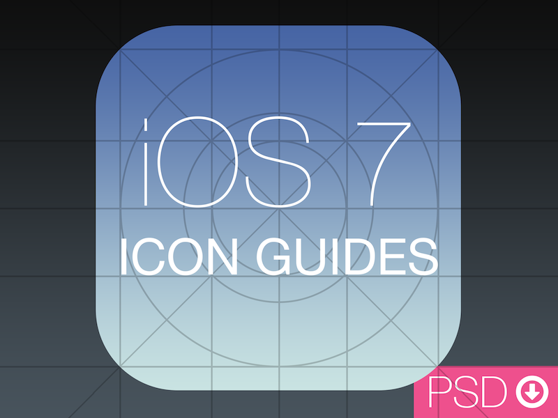 25 ios app icon templates to create your own app icon 365 web
