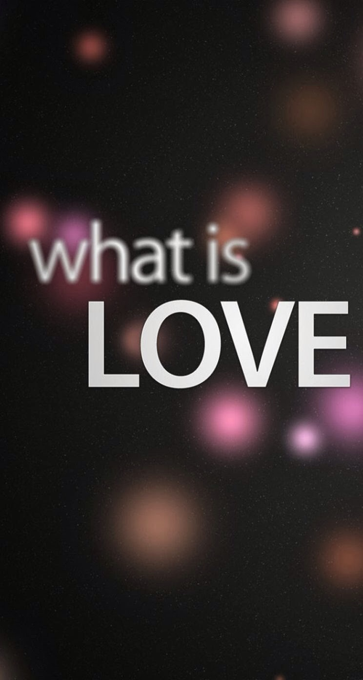 top 10 valentine's day wallpapers for your iphone - 365 web resources