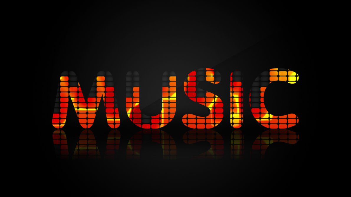 musictext music text pendulum - photo #6