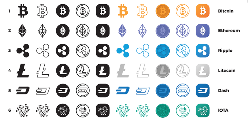 Waves crypto icon download - Pre decimal coin collection kits