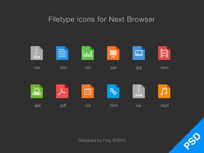 Change a pdf to a jpeg