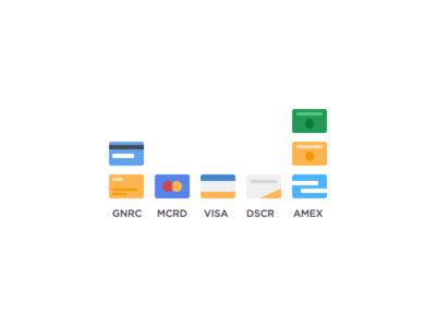 Vector Credit Cards.sketch