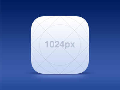 HD wallpapers vector ios 7 icons