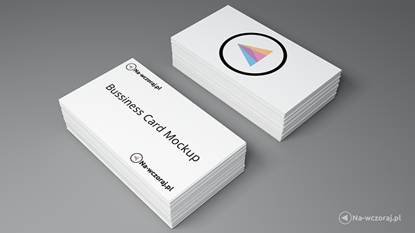 Realistic business card mockup free download gallery card design realistic business card mockup free download images card design realistic business card mockup free download image reheart Gallery