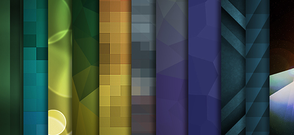 30+ High Quality Polygon Background Packs For Free Download - 365 ...