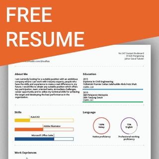 resume writing services jefferson city mo Find resume writing in jefferson city, mo on yellowbook get reviews and contact details for each business including videos, opening hours and more.