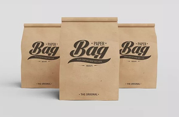30 Best Free Bag Mock ups You Shouldnt Miss 365 Web