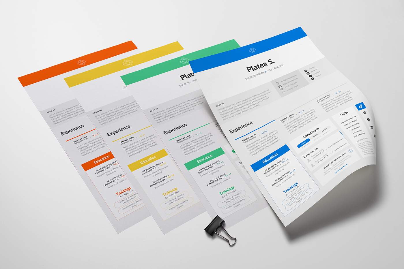 google resume templates free google drive resume templates google docs google translate google drive templates brochure