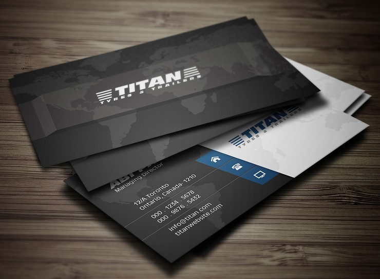 Free business card mockup action pack choice image card design 200 best business card mock ups for free download 2018 edition free business card mockup reheart colourmoves