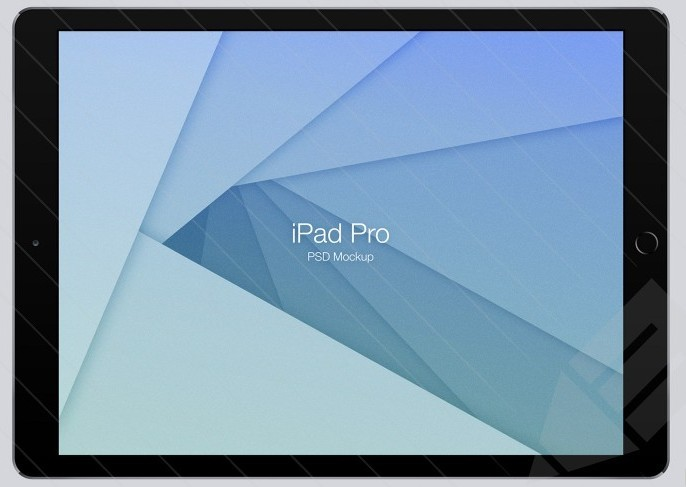 100 best apple ipad psd mockups for free download updated for 2018