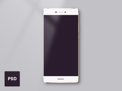 120+ Android & Windows Phone Mockup Templates - 365 Web Resources