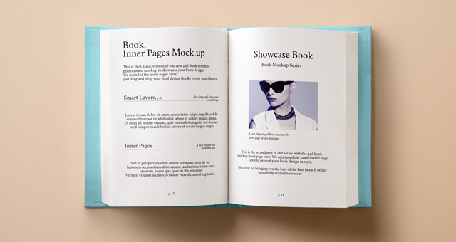how to change mockup in printful
