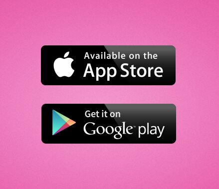 how to download google play apps for free