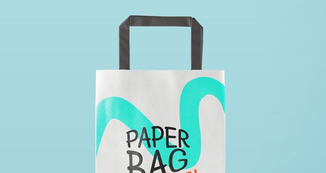 Brand packaging and merchandising