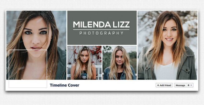 15 best free facebook cover photoshop templates for 2018 365 web