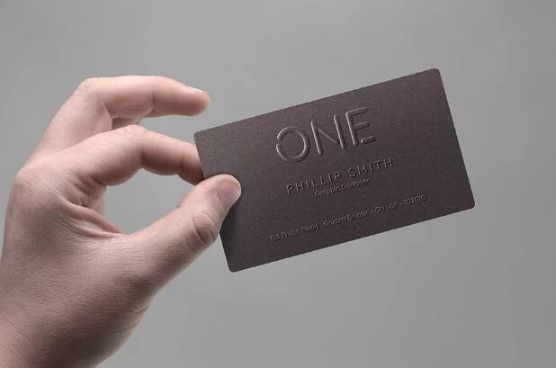 100 Best Business Card Mockups For Free Download 365 Web Resources