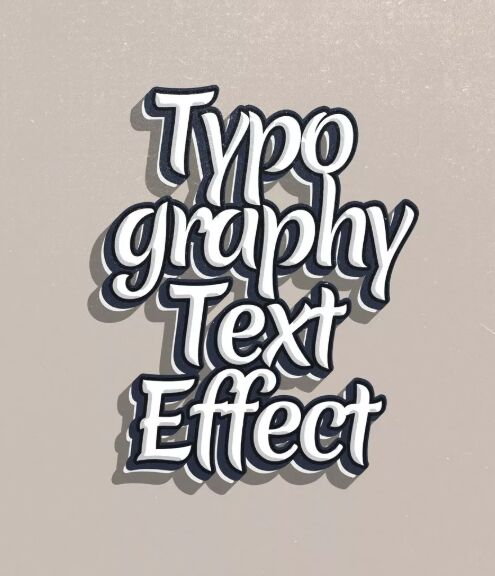 neat image for photoshop free download